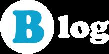 Blindr Blog